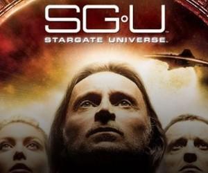 Stargate Universe Fans Petition Netflix