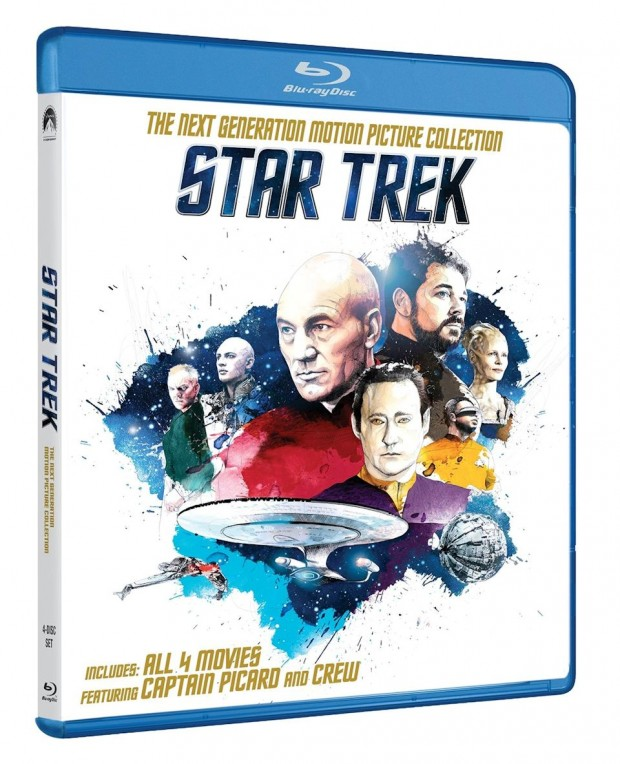 star_trek_bluray_2