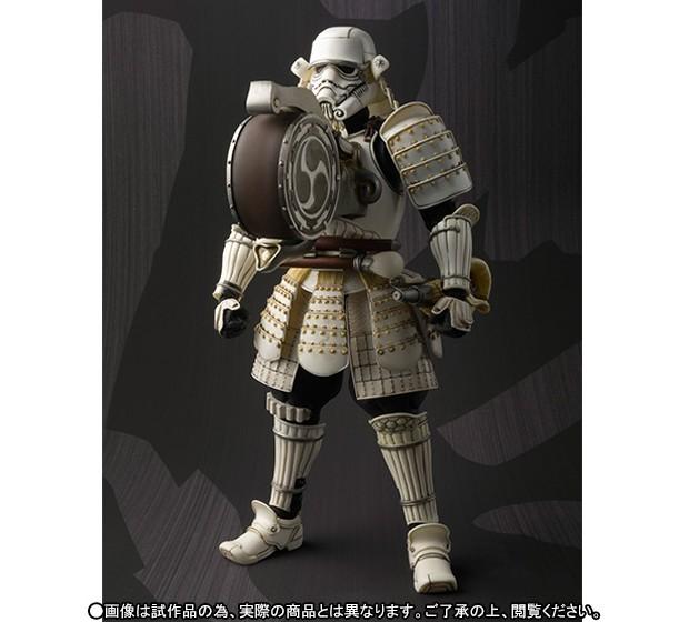 star_wars_movie_realization_taiko_yaku_stormtrooper_by_bandai_3