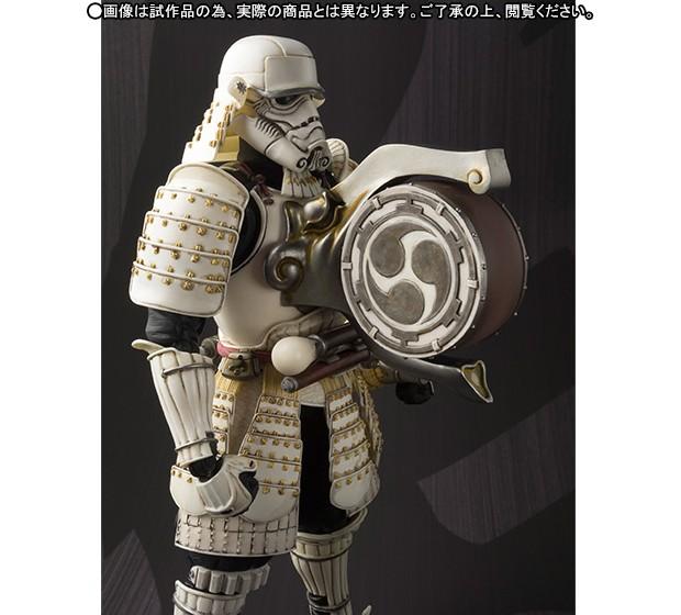 star_wars_movie_realization_taiko_yaku_stormtrooper_by_bandai_4