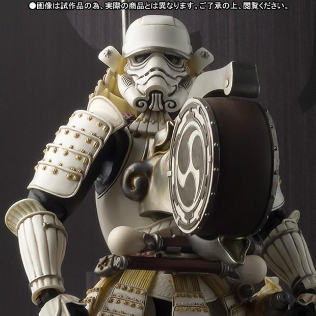 star_wars_movie_realization_taiko_yaku_stormtrooper_by_bandai_5