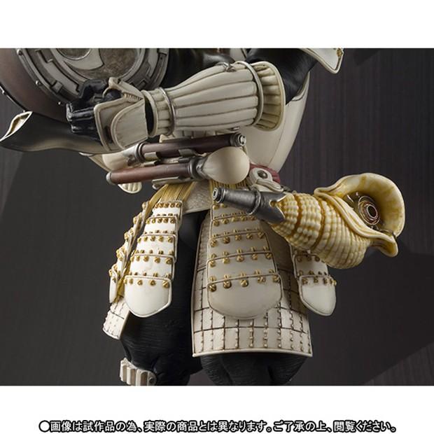 star_wars_movie_realization_taiko_yaku_stormtrooper_by_bandai_6