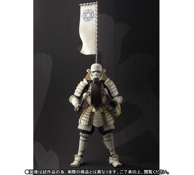 star_wars_movie_realization_taiko_yaku_stormtrooper_by_bandai_7