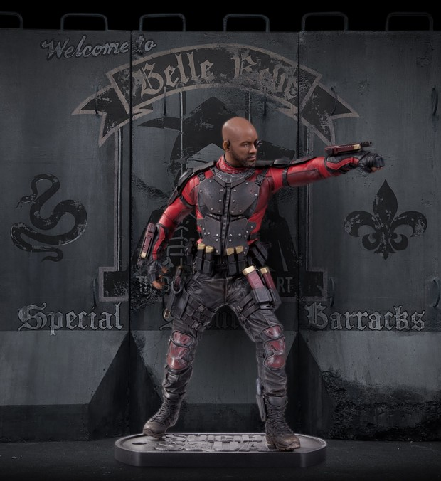 suicide_squad_sixth_scale_statue_by_dc_collectibles_5