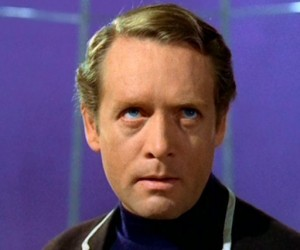 Ridley Scott May Direct The Prisoner Film Adaptation