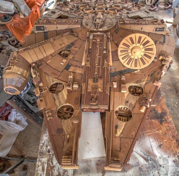 wooden_spaceships_by_martin_creaney_1