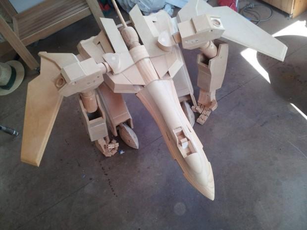 wooden_spaceships_by_martin_creaney_2