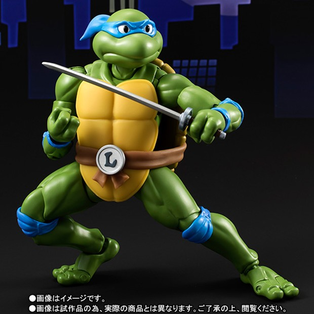SH_figuarts_teenage_mutant_ninja_turtles_classic_animated_series_donatello_leonardo_action_figures_by_bandai_11