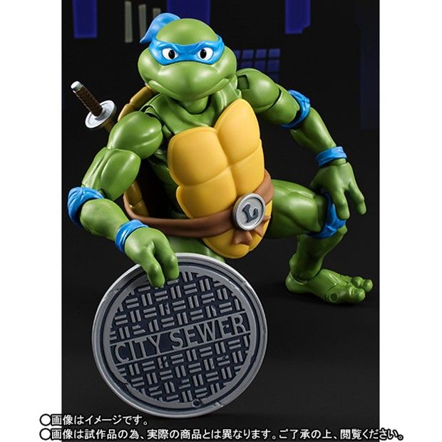 SH_figuarts_teenage_mutant_ninja_turtles_classic_animated_series_donatello_leonardo_action_figures_by_bandai_12