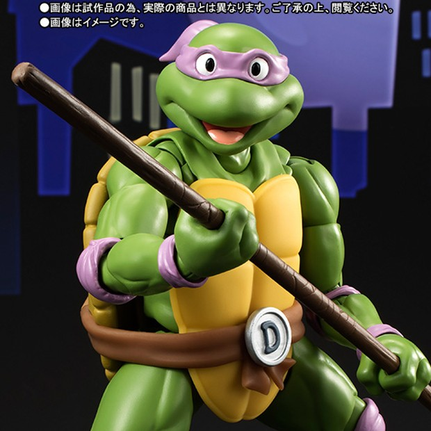 SH_figuarts_teenage_mutant_ninja_turtles_classic_animated_series_donatello_leonardo_action_figures_by_bandai_2