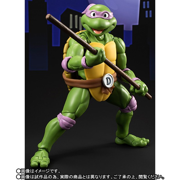 SH_figuarts_teenage_mutant_ninja_turtles_classic_animated_series_donatello_leonardo_action_figures_by_bandai_3