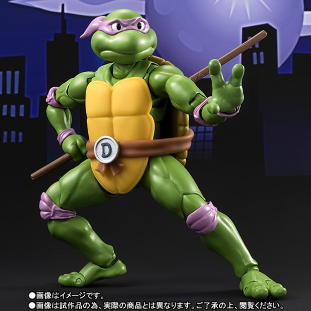 SH_figuarts_teenage_mutant_ninja_turtles_classic_animated_series_donatello_leonardo_action_figures_by_bandai_4