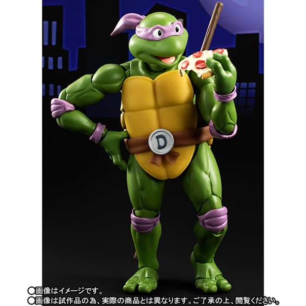 SH_figuarts_teenage_mutant_ninja_turtles_classic_animated_series_donatello_leonardo_action_figures_by_bandai_5