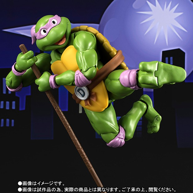 SH_figuarts_teenage_mutant_ninja_turtles_classic_animated_series_donatello_leonardo_action_figures_by_bandai_6