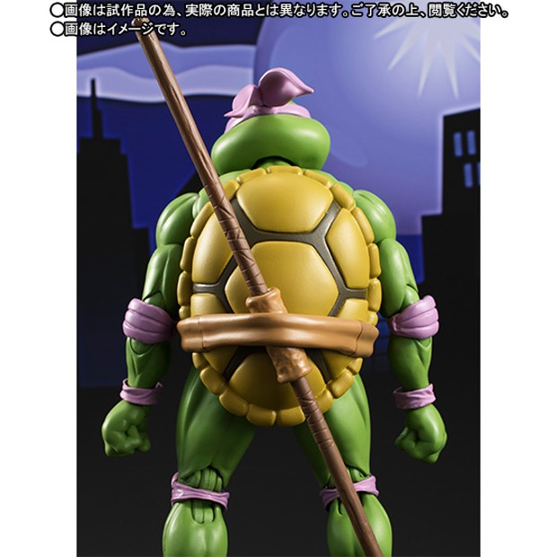 SH_figuarts_teenage_mutant_ninja_turtles_classic_animated_series_donatello_leonardo_action_figures_by_bandai_7