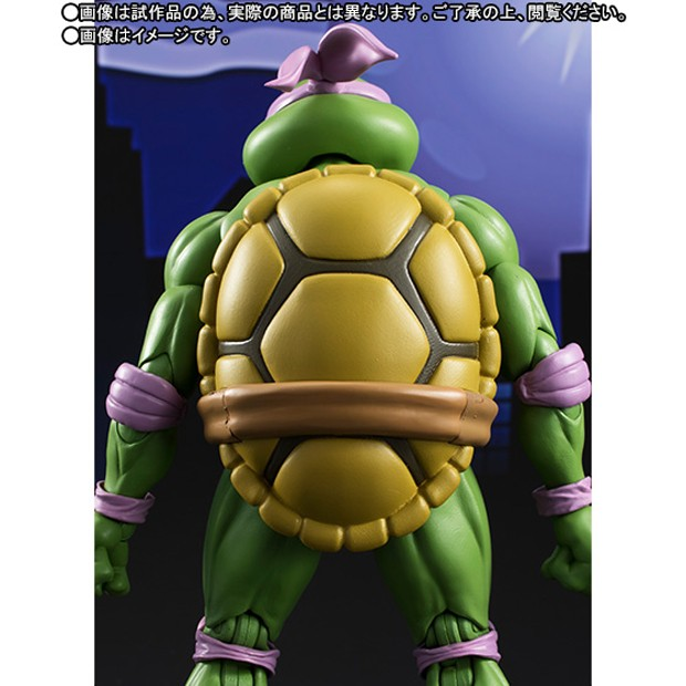 SH_figuarts_teenage_mutant_ninja_turtles_classic_animated_series_donatello_leonardo_action_figures_by_bandai_8