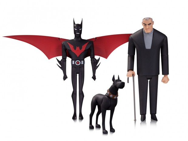batman_animated_beyond_new_adventures_tales_of_dark_knight_2016_figures_by_dc_collectibles_2