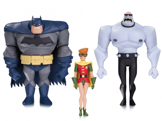 batman_animated_beyond_new_adventures_tales_of_dark_knight_2016_figures_by_dc_collectibles_3