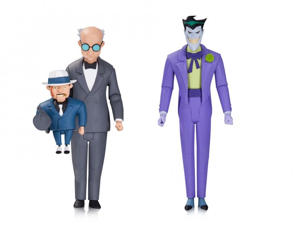 batman_animated_beyond_new_adventures_tales_of_dark_knight_2016_figures_by_dc_collectibles_6