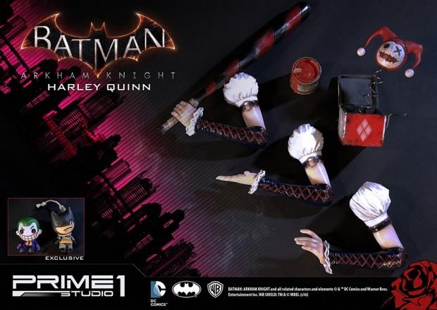 batman_arkham_knight_harley_quinn_statue_prime_1_studio_2