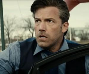 Jeep Commercial Reveals Unseen Batman v Superman Footage