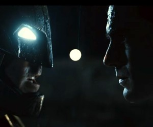 Batman Brawls in the Final Batman v Superman Trailer