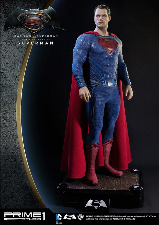 batman_v_superman_half-scale_statues_by_prime_1_studio_10