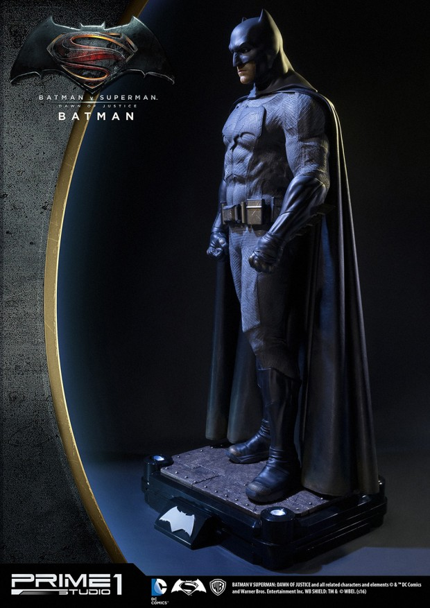 batman_v_superman_half-scale_statues_by_prime_1_studio_2