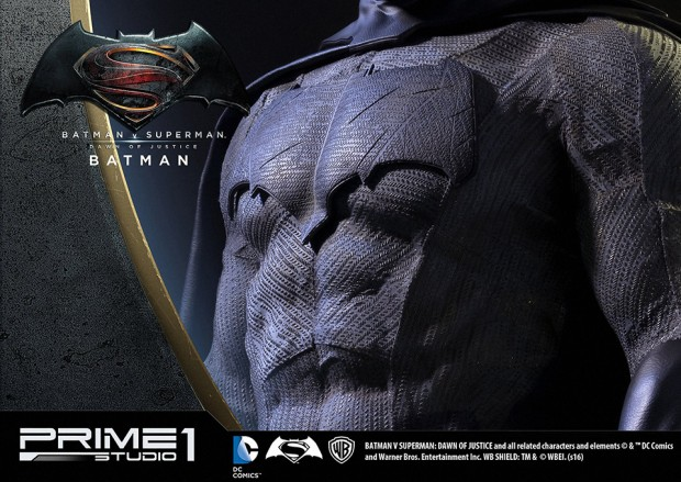 batman_v_superman_half-scale_statues_by_prime_1_studio_8