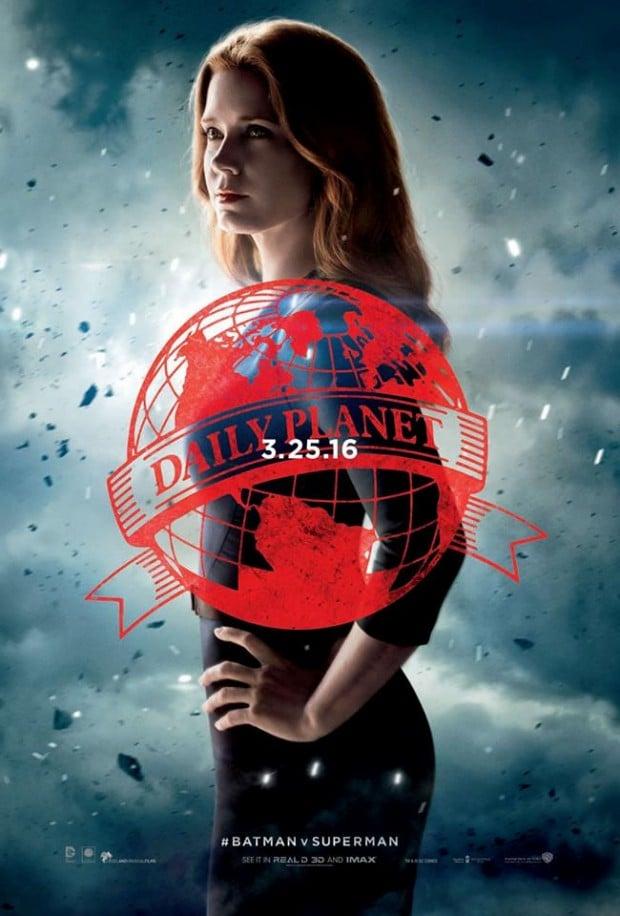 batman_v_superman_posters_3