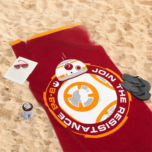 bb8_beach_towel_2