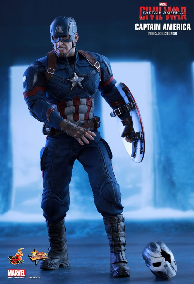 captain_america_civil_war_winter_soldier_sixth_scale_action_figure_hot_toys_11