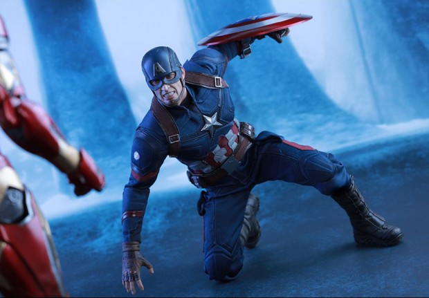 captain_america_civil_war_winter_soldier_sixth_scale_action_figure_hot_toys_12
