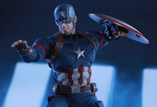 captain_america_civil_war_winter_soldier_sixth_scale_action_figure_hot_toys_13