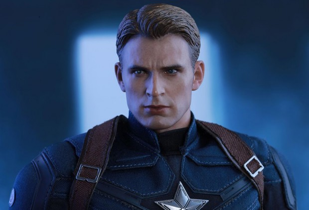 captain_america_civil_war_winter_soldier_sixth_scale_action_figure_hot_toys_14