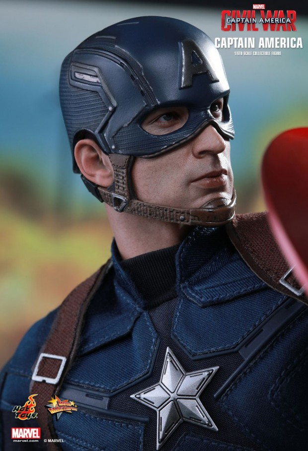 captain_america_civil_war_winter_soldier_sixth_scale_action_figure_hot_toys_15
