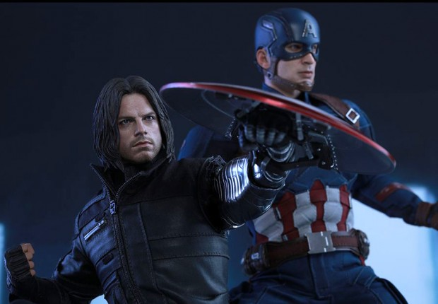 captain_america_civil_war_winter_soldier_sixth_scale_action_figure_hot_toys_26