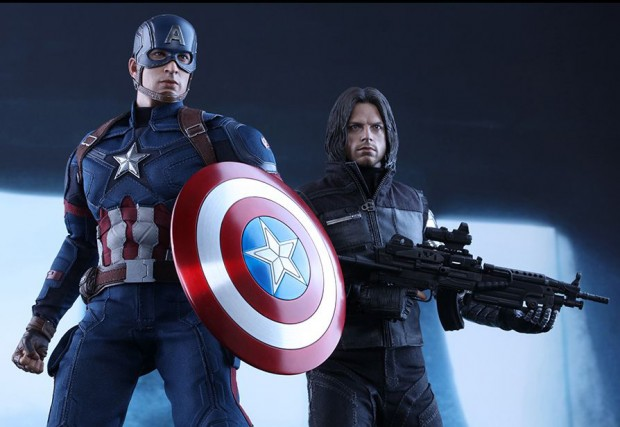 captain_america_civil_war_winter_soldier_sixth_scale_action_figure_hot_toys_27