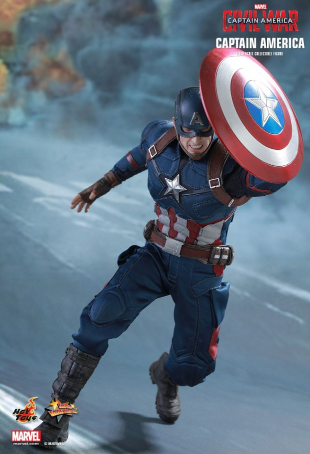 captain_america_civil_war_winter_soldier_sixth_scale_action_figure_hot_toys_5