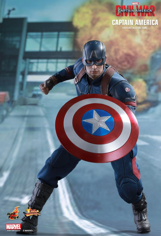 captain_america_civil_war_winter_soldier_sixth_scale_action_figure_hot_toys_6