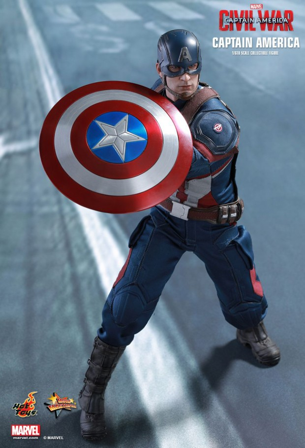 captain_america_civil_war_winter_soldier_sixth_scale_action_figure_hot_toys_7
