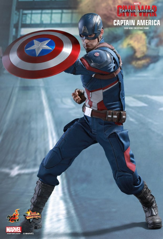 captain_america_civil_war_winter_soldier_sixth_scale_action_figure_hot_toys_8