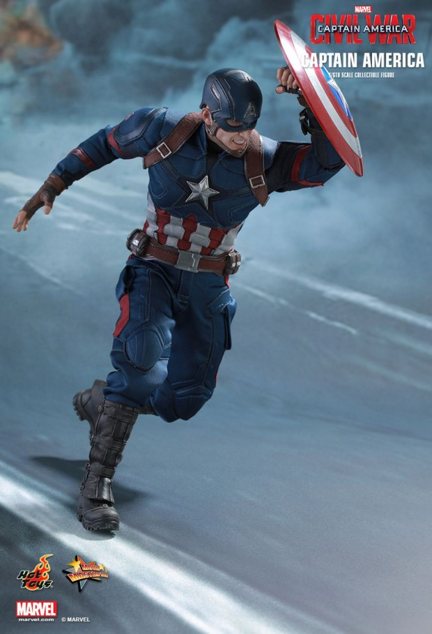 captain_america_civil_war_winter_soldier_sixth_scale_action_figure_hot_toys_9