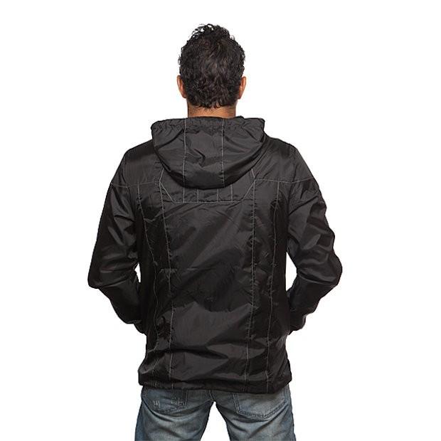 darth_vader_jacket_2