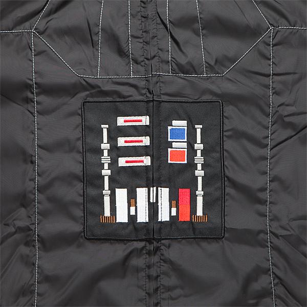 darth_vader_jacket_3
