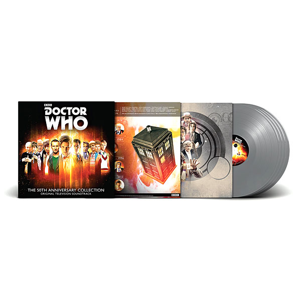 doctor_who_box_set_2
