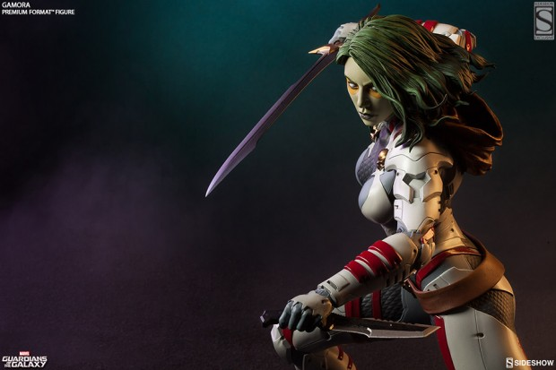 gamora_premium_format_figure_by_sideshow_collectibles_10