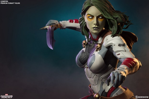 gamora_premium_format_figure_by_sideshow_collectibles_13
