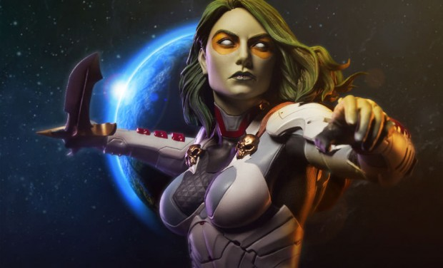 gamora_premium_format_figure_by_sideshow_collectibles_14