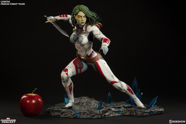 gamora_premium_format_figure_by_sideshow_collectibles_2